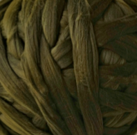 Dark+Olive+ed+huge+wool+yarn_edited