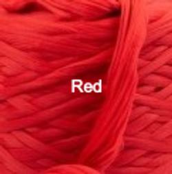 Red_edited