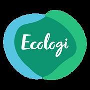 Ecologi_Logo_Colour.png
