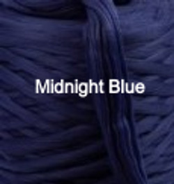 Midnight Blue_edited