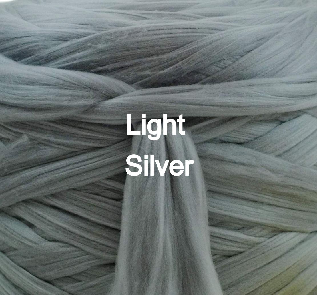 Light+silver+acrylic+arm+knitting_edited