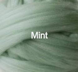 mint_edited_edited