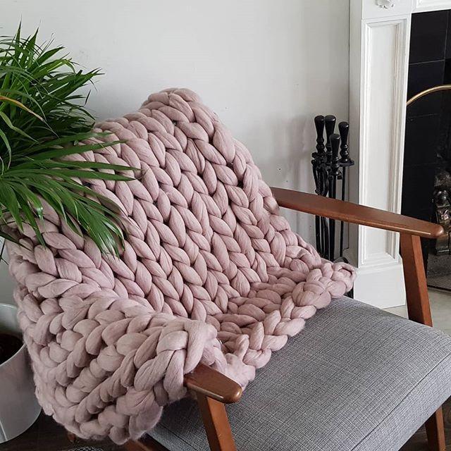 yarn in some shape or form 😜..jpg