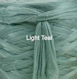 light teal_edited_edited