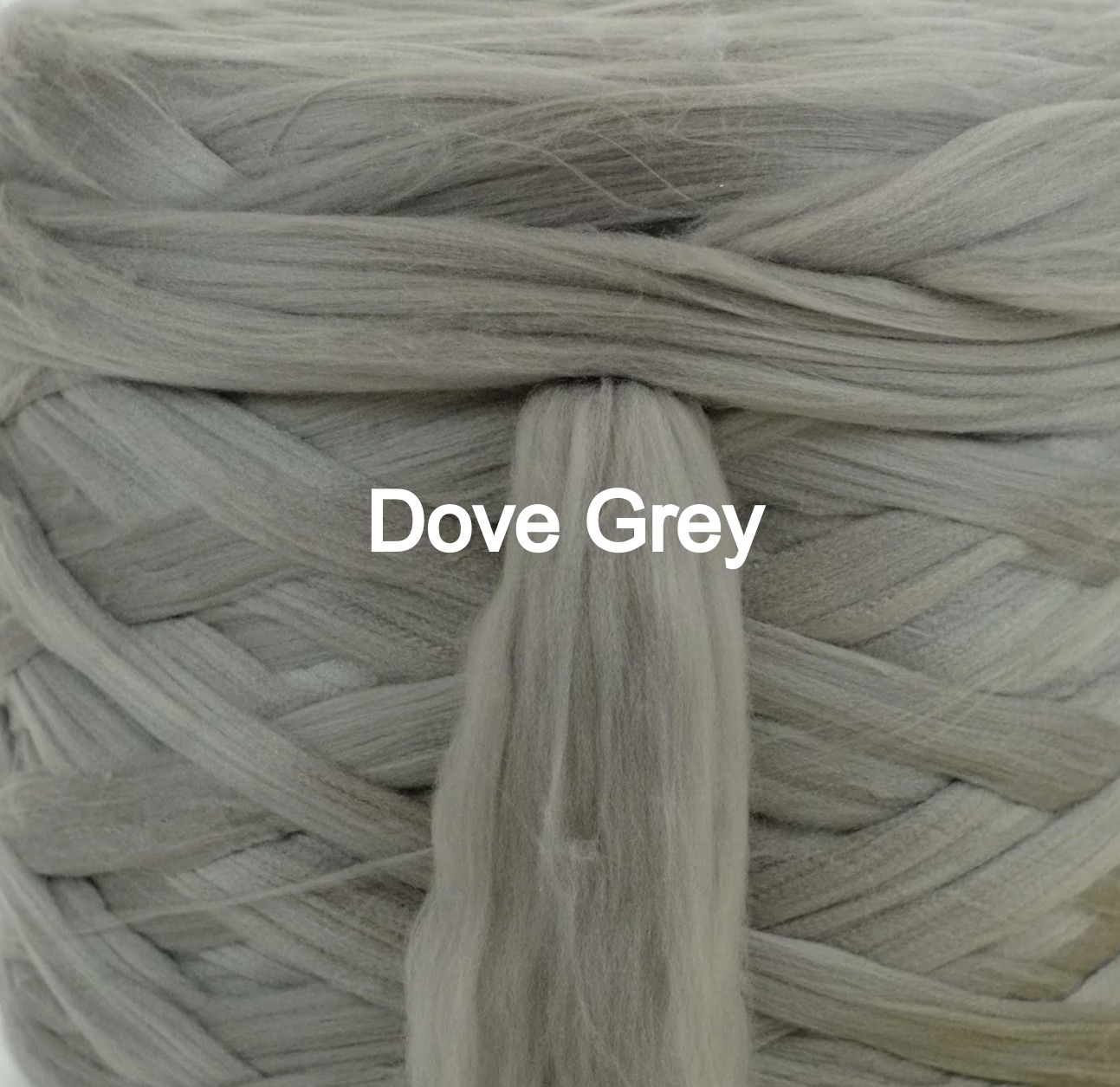 dove grey_edited_edited