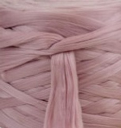 soft pink_edited