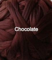 chocolate_edited_edited