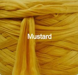 Mustard+mammoth+bale+arm+knitting_edited