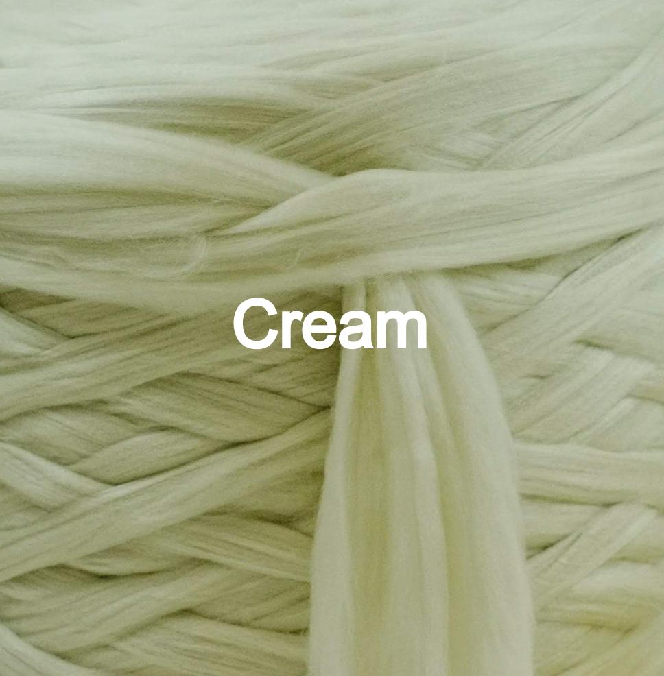 Cream+mammoth+arm+knitting+bale_edited_e