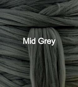 mid grey_edited