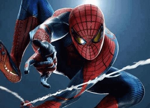 SPIDER-MAN | Novo jogo do PS5 incluirá um novo rosto de Peter Parker e um incrível traje!