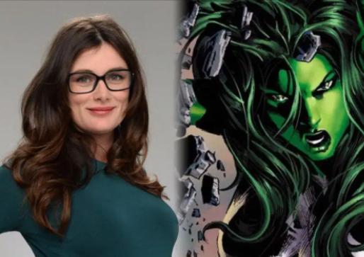 She-Hulk | Kat Coiro foi escolhida como diretora de vários episódios da série