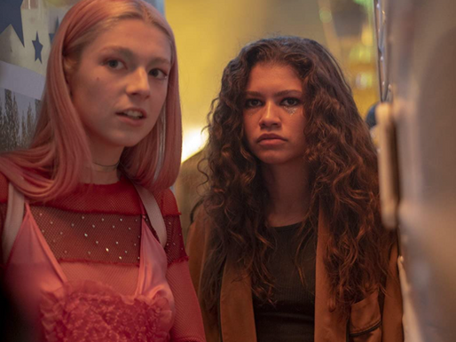 Euphoria | Episódio especial foi confirmado pela HBO