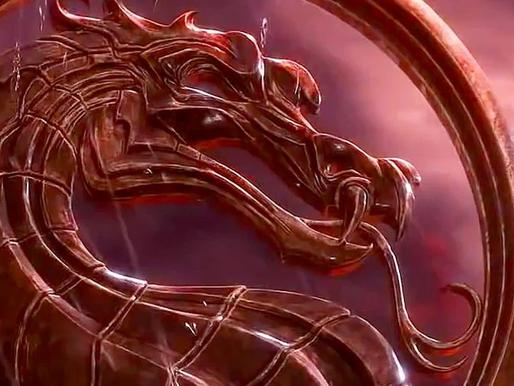 Filme de Mortal Kombat terá Fatalities iguais aos dos jogos
