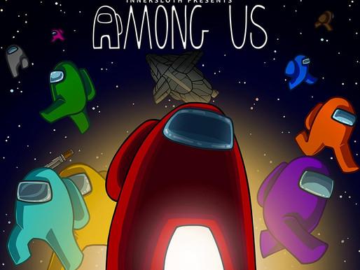Among Us 2   Jogo é cancelado um mês após ter sido anunciado