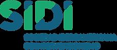 logo SIDI.png