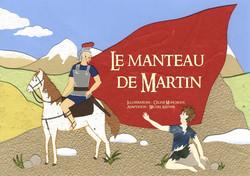 Le Manteau de Martin