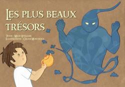 Les_plus_beaux_trésors