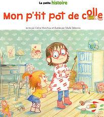 Céline_Monchoux.jpg