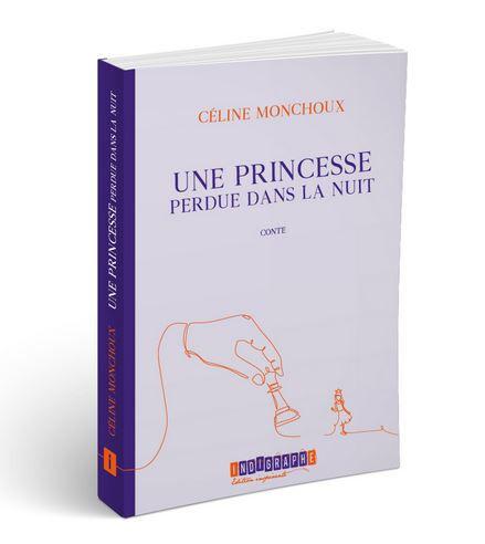 livre princesse.JPG