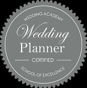 Label Wedding Planner.png