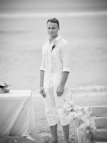 alexia simonnet - wedding planner - mari