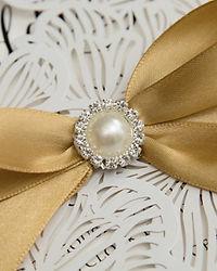 bijoux faire-part.jpg