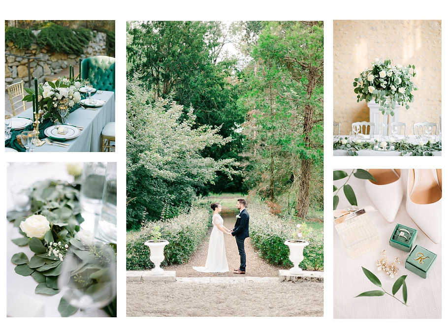 greenery wedding.jpg