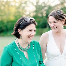 10-Noëlie&AdelineMariagedu12septembre202