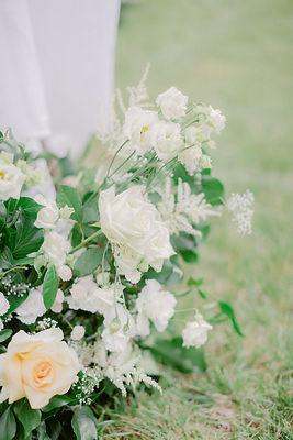 ceremonie laique, mariage, organisation ceremonie, loiret, orleans