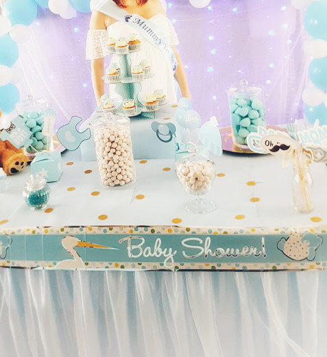 baby shower - loirevalley - alexiasimonn