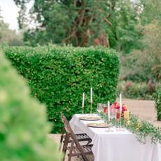 65 - Wedding Planner Loiret Orléans Alex