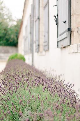 64 - Wedding Planner Loiret Orléans Alex