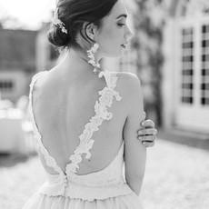 Préparatifs mariage - AlexiaSimonnet- photo ZephyrPhotography