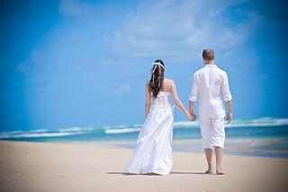 wedding destination, bali.jpg