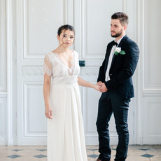 40 - Wedding Planner Loiret Orléans Alex
