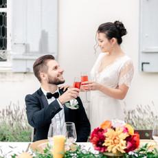 79 - Wedding Planner Loiret Orléans Alex