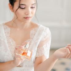 Alexia Simonnet - wedding planner, Loire