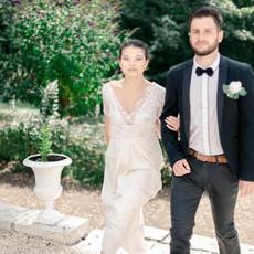 68 - Wedding Planner Loiret Orléans Alex