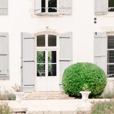 63 - Wedding Planner Loiret Orléans Alex