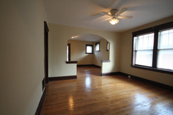 IRONCLAD  Flooring and Renovations I