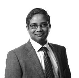 Ravi Vatrapu