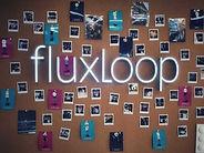 fluxloop-logo.jpg