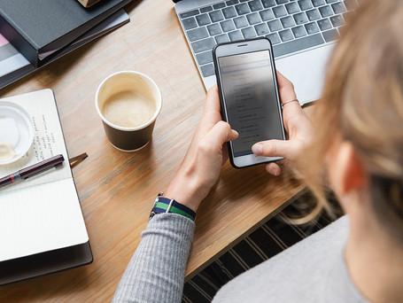 Forsket på sosiale medier i 10 år: Det har endret intimsonen vår