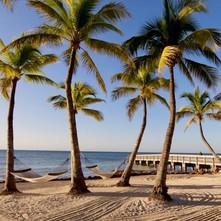 key-west-beach-hotel.jpeg