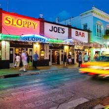 sloppy-joes-duval-street-bars-key-west_e