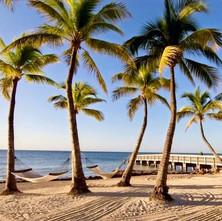 key-west-beach-hotel_edited.jpg