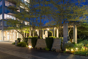 MERIDIAN_LANDSCAPING-2019-Promontory-Pho