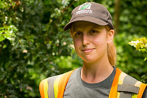 MERIDIAN LANDSCAPING-2019-Staff-Photo ©A