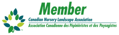 CNLA Member logo - horz.tif